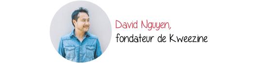 Davidcrow-1446645718