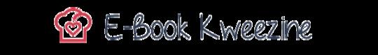 Ebook-1446651620