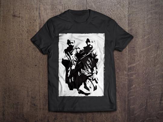 T-shirt-noir-moines-1446652767