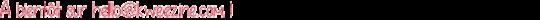 A-bientot-1446653423