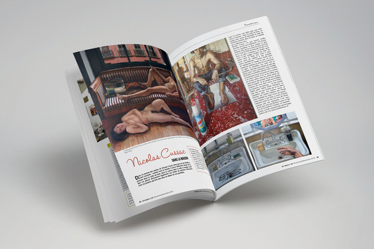 Artdanslair_magazine_13-1446653648