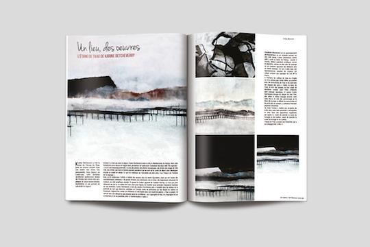 Artdanslair_magazine_10-1446653783