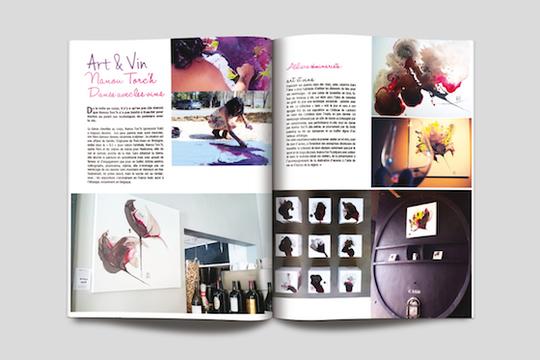 Artdanslair_magazine_viti-1446654976
