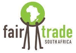 Fair_trade-1446663442