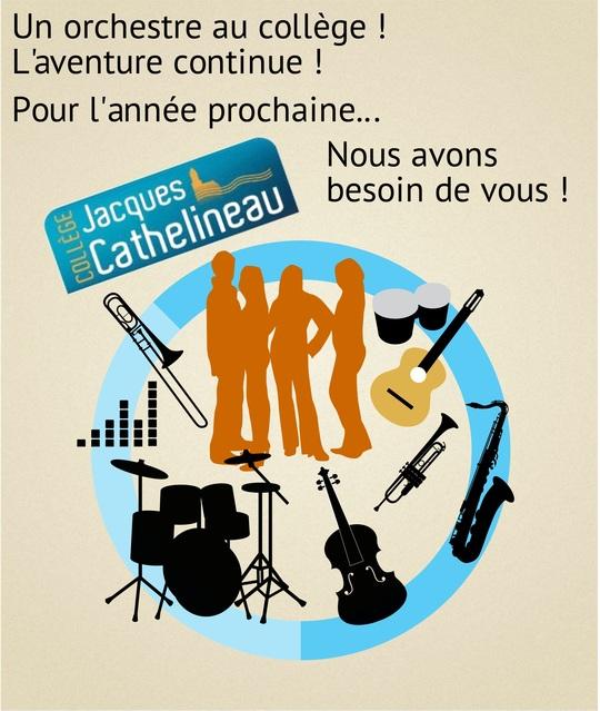 Orchestreaucollge1-1446718143