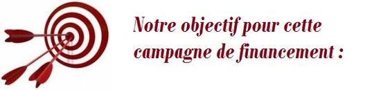 Buts-et-objectifs-1446741571
