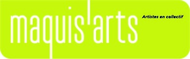 Logo_coll_maquis-1446759661