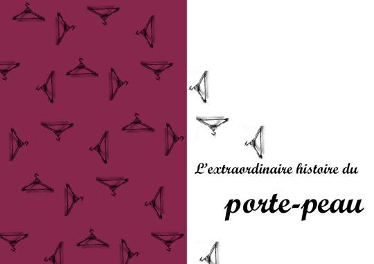 Porte_peau_livre_15_oct2-1446799784
