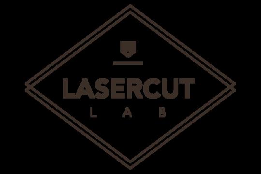 Logo_large-1446800041
