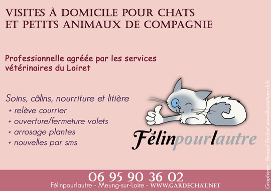 Copie_de_annonce_a6_copie-1446803830