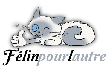 Logo-1446807774