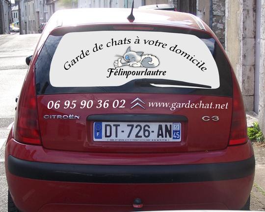 Copie_de_tests_c3_f_linpourlautre_copie-1446809169