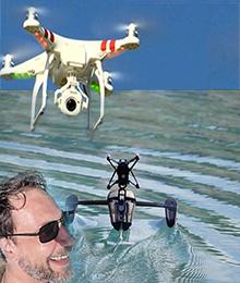 Droneerwan-1446820250
