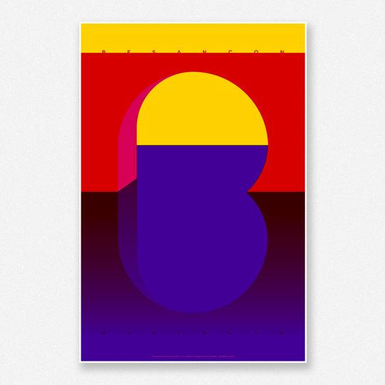 Maisontangible-manufacture-images-objets-graphiques-vesontio-affiche-toutvabien-display-1446820331