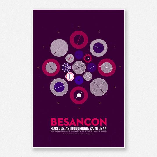 Maisontangible-manufacture-images-objets-graphiques-vesontio-affiche-smallstudio-display-1446820362