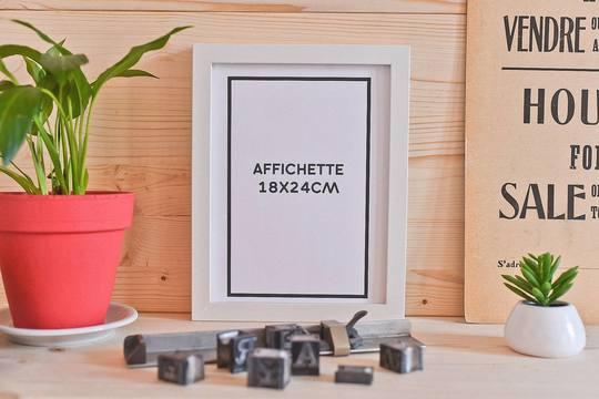 Maison-tangible-manufacture-images-objets-graphiques-4-1446821071
