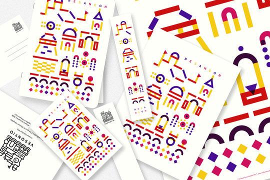 Maisontangible-manufacture-images-objets-graphiques-vesontio-collection-atelierfp7-01-1446821860