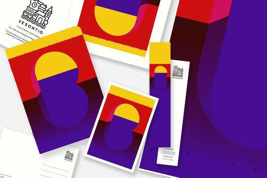 Maisontangible-manufacture-images-objets-graphiques-vesontio-collection-toutvabien-01-1446821880