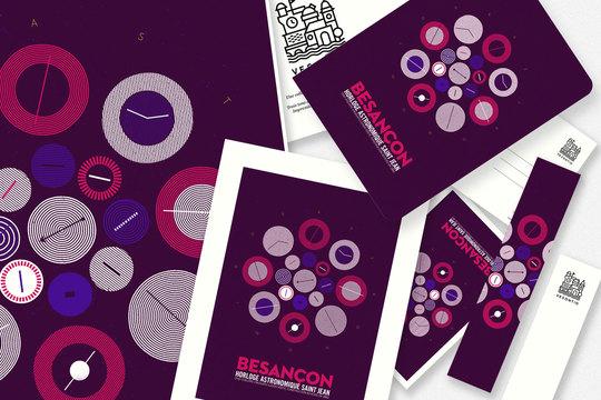 Maisontangible-manufacture-images-objets-graphiques-vesontio-collection-smallstudio-01-1446821966
