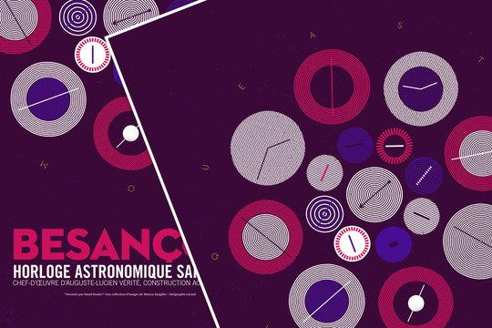 Maisontangible-manufacture-images-objets-graphiques-vesontio-collection-smallstudio-03-1446821988