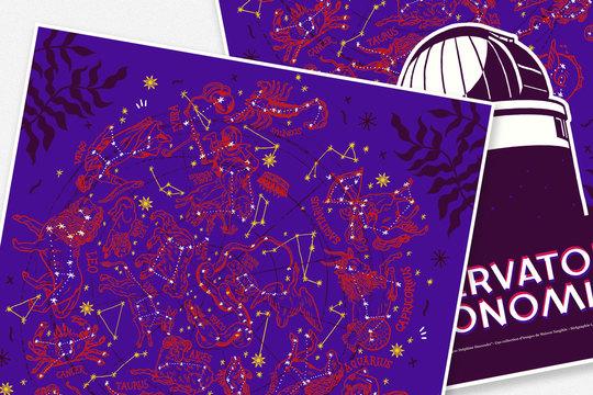 Maisontangible-manufacture-images-objets-graphiques-vesontio-collection-delphinedussoubs-03-1446822023