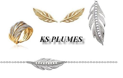 Les_plumes-1446825991