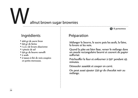 Wallnut_sugar_brownie-1446828952