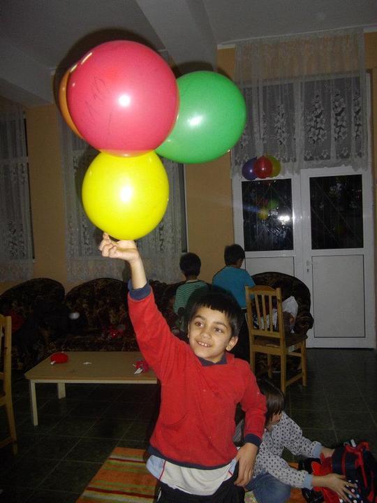 Ballon-1446854095