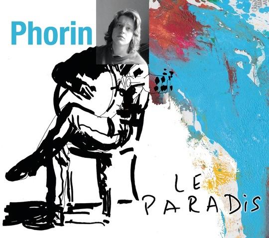 Le_paradis_couv_format_carr_-1446897107
