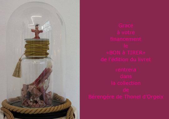 Porte-peau-livre-llll15-oct-1446905376