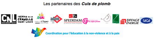 Partenaires_des_culs_de_plomb-1446910007