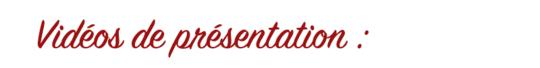 Videosdepresentation-1446918552