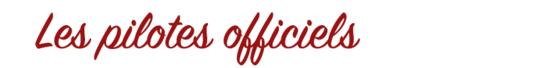 Lespilotesofficiels-1446920508