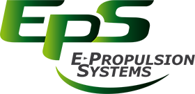 Logo_eps-1446920982