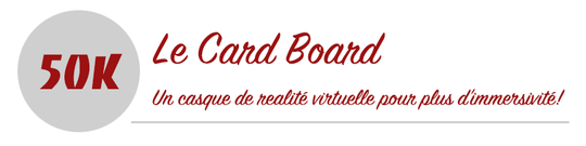 Sg_-_cardboard-1446922394