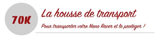 Sg_-_housse-1446922445