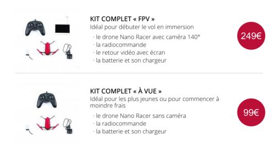 Kit_complet-1446927886