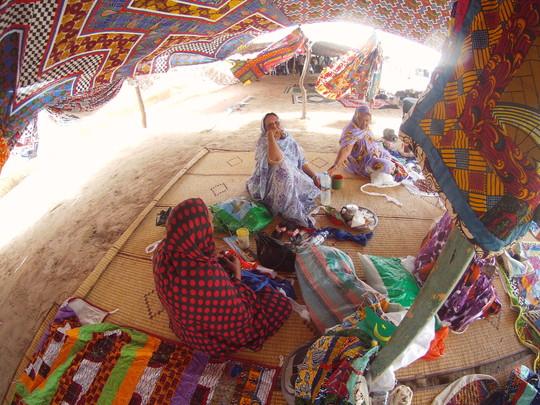 Travaux_de_tentes_khaima_expositions_festivals_file0049-1446946143