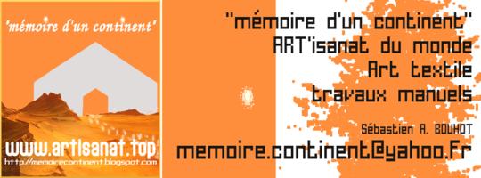 Logomemoirecontinentlongfacebook-1446949972