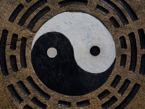 Yin_yang__ancient_chinese_secrets9d97de8eeb55a1ae32ce-1446980062