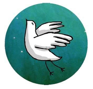 Le-rond-oiseau-1446980624