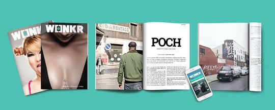 Magazine-book-mockup-1446989574