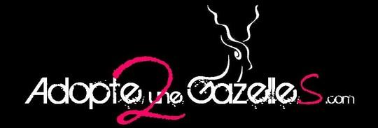 Logo_adopteunegazelle.com-1446994239