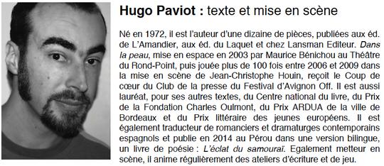 Bio_hugo_pour_site-1446999967