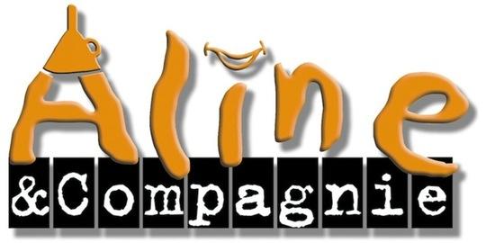 Logo_aline_-_a3_-_copie-1447006717