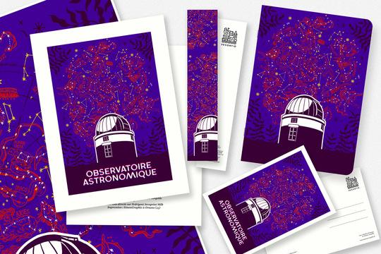 Maisontangible-manufacture-images-objets-graphiques-vesontio-collection-delphinedussoubs-01-1447062477
