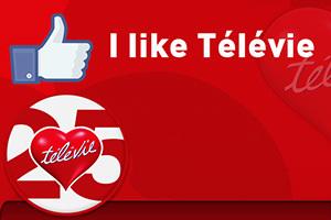 Televie-1447066266