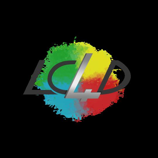 Lc4d-logo-1447067369