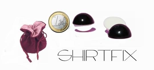 Shirtfix_pochon_femme_1-1447068556