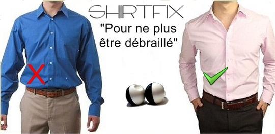 Shirtfix_homme-1447068641